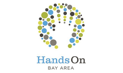 Hands on Bay Area