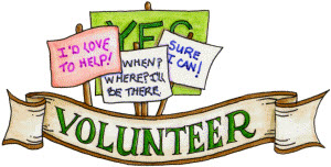 Volunteer Bay Area
